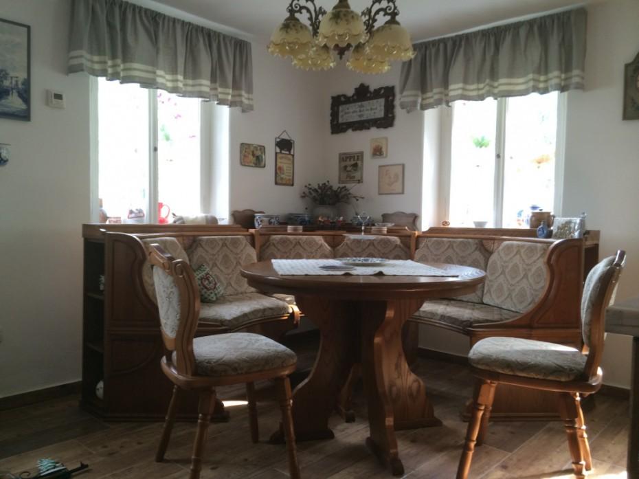 kuchyn_Sitzecke