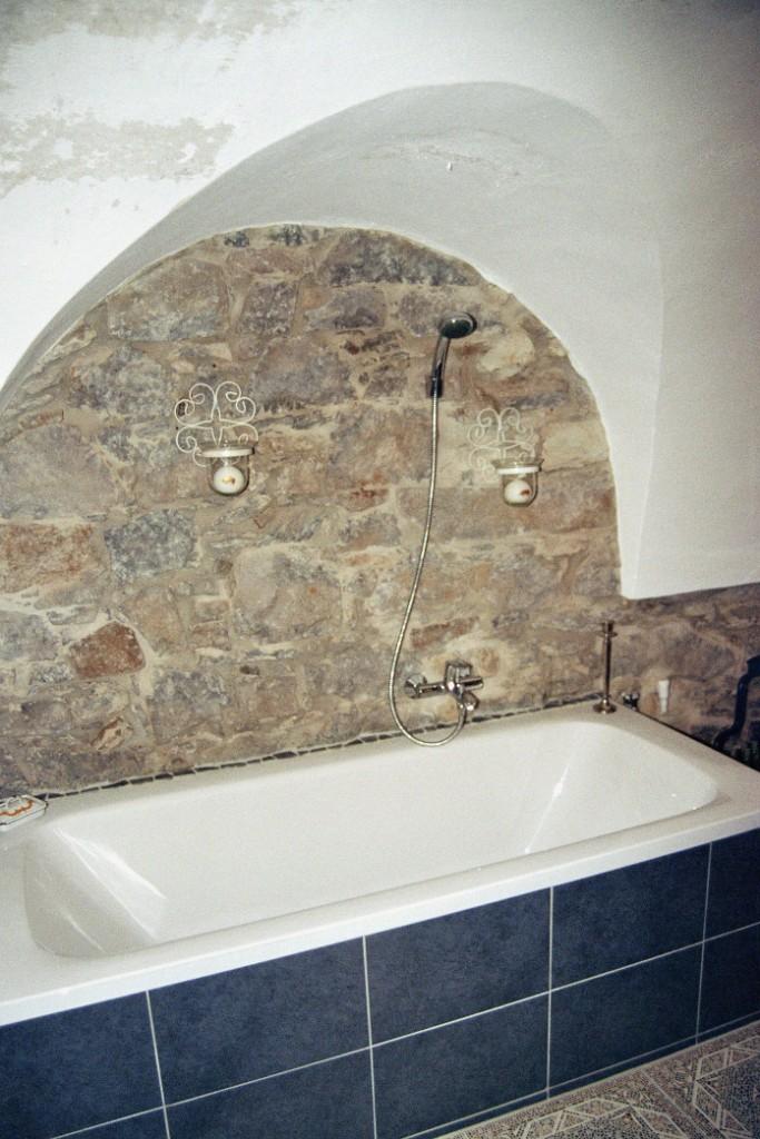koupelna_1_Badewanne