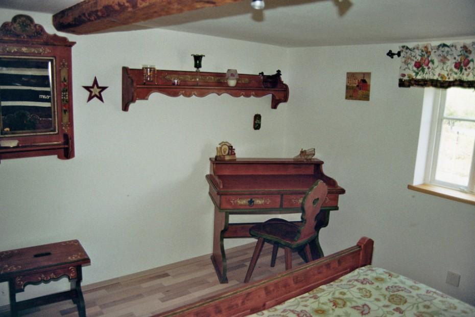 pokoj2_Schreibtisch