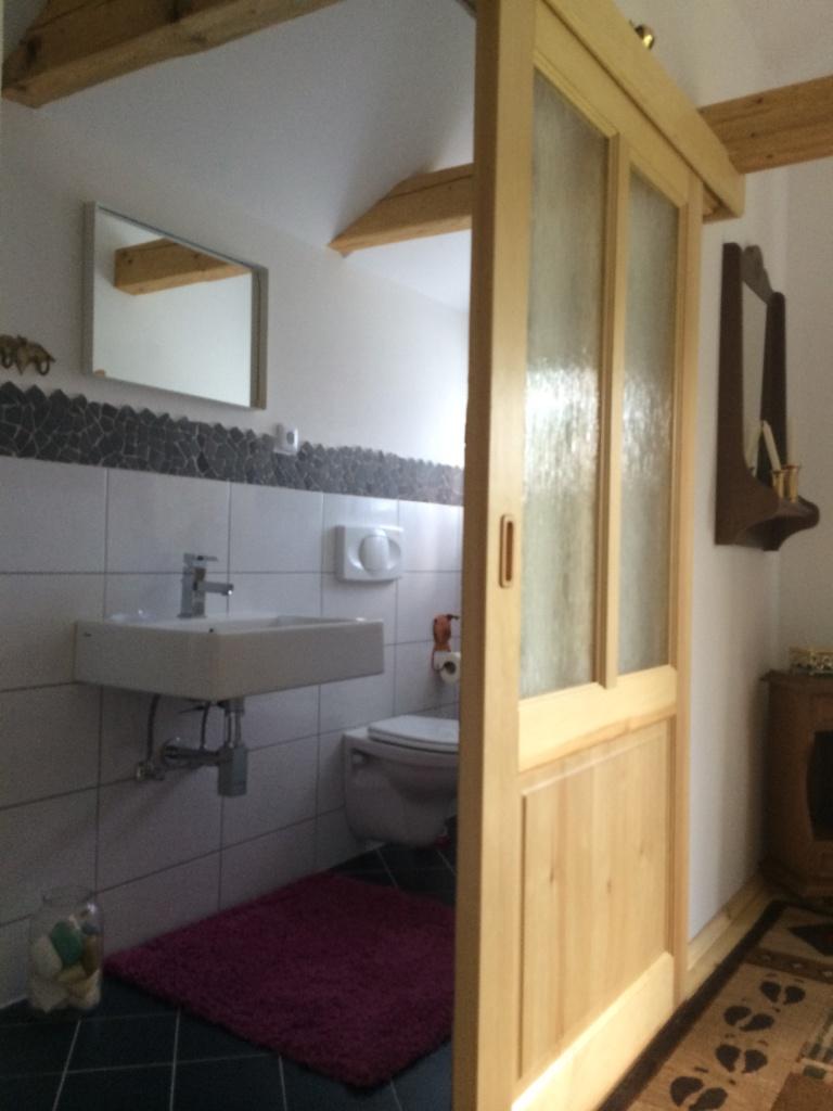 pokoj4_koupelna